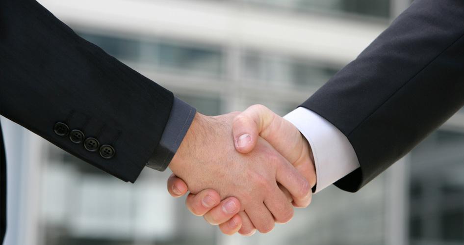 TCA - Tunisie Créances et assistance -Recouvrement amiable