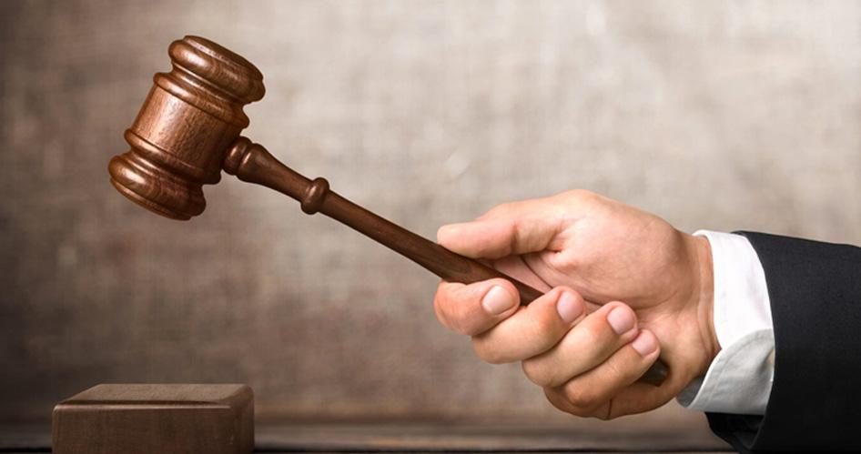 TCA - Tunisie Créances et assistance -Recouvrement judiciaire