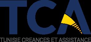 TCA-Tunisie Créances & Assistance