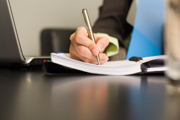 TCA - Tunisie Créances et assistance -Recouvrement amiable-Recouvrement judiciaire des impayés en Tunisie